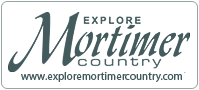 Mortimer Country